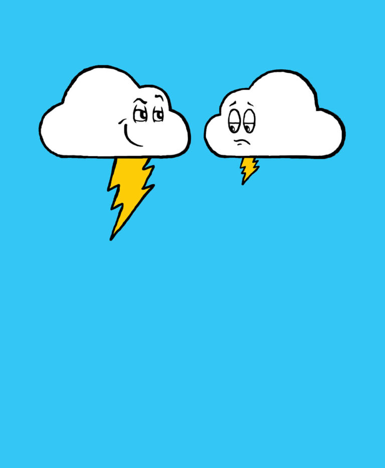 Miscellaneous: Clouds